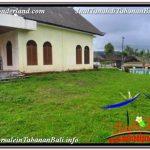 TANAH MURAH DIJUAL di TABANAN BALI Untuk INVESTASI TJTB336
